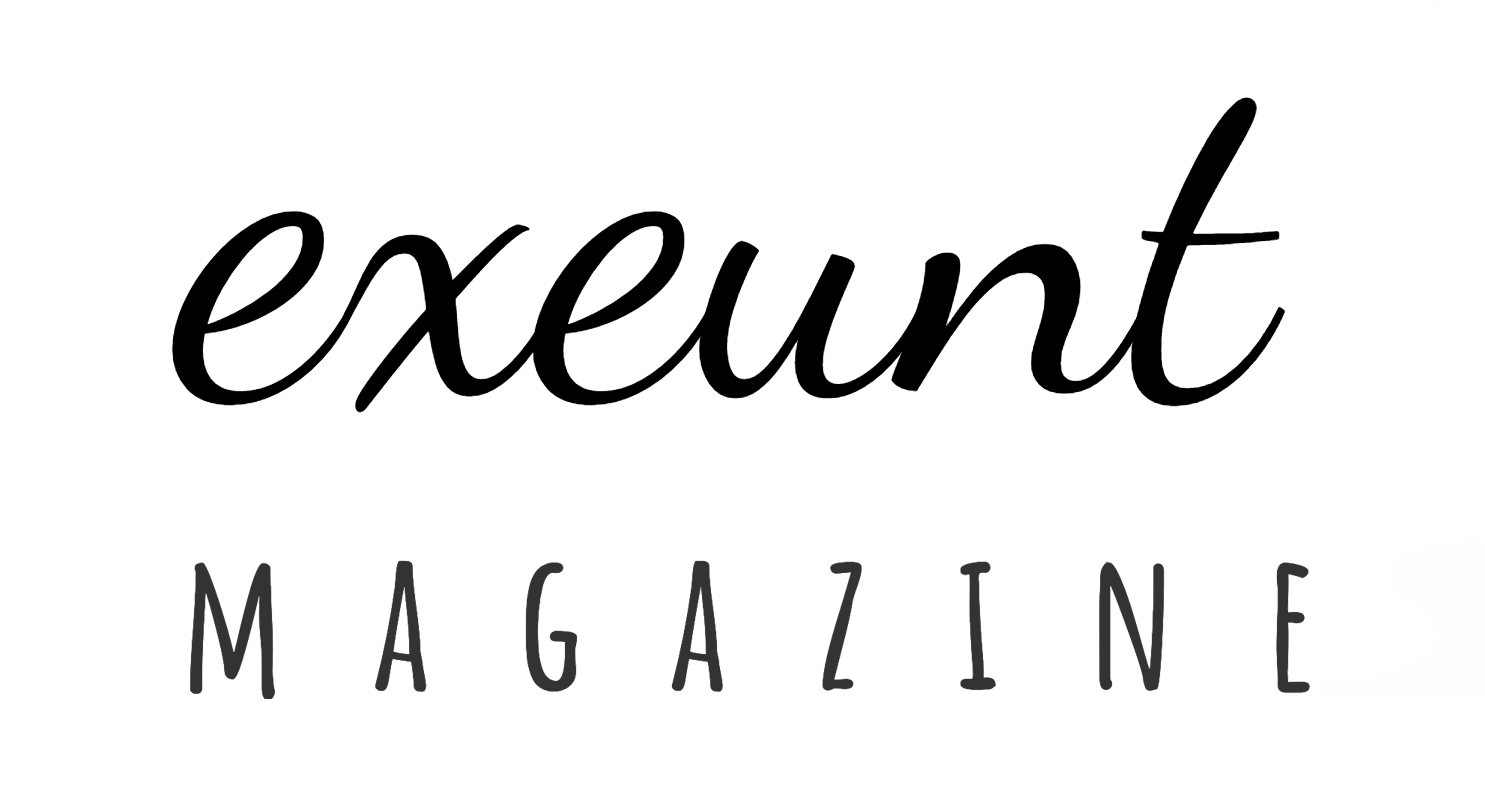 Arts and culture journalism: Exeunt magazine