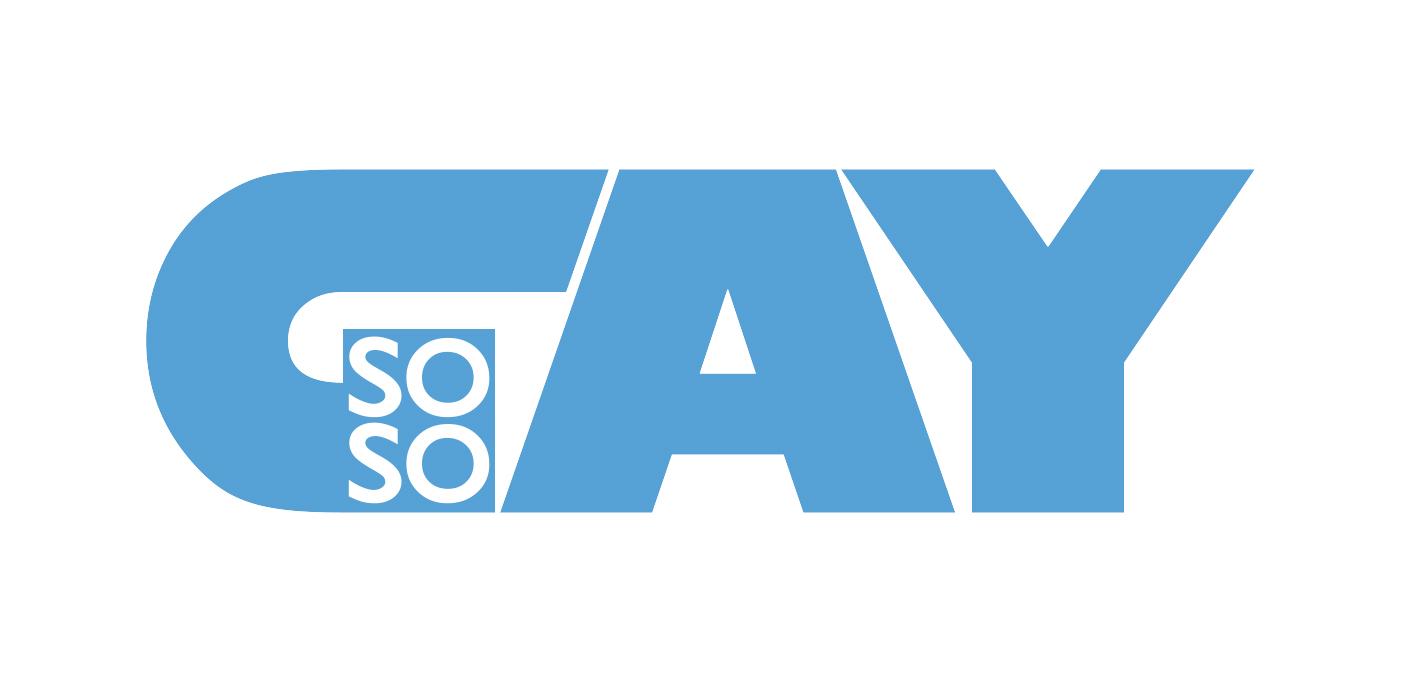 LGBT journalism: SoSoGay magazine